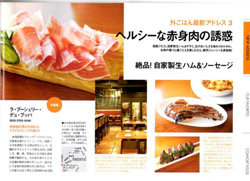 2011-tokyooishiigohan-text.jpg